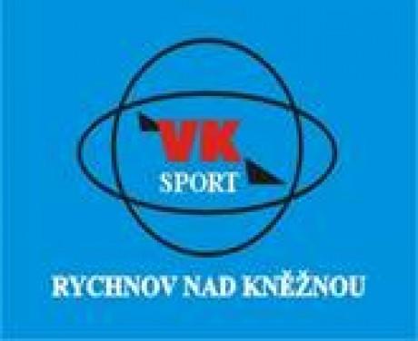 Vk Sport